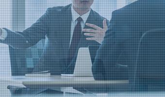 認定経営革新等支援機関業務