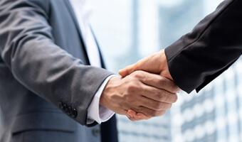 M&A・事業承継対策・相続対策業務