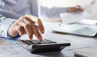 税務会計業務